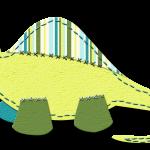 cocodrilo 3