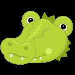 cocodrilo 4