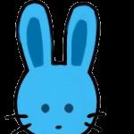 conejo 5 1