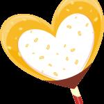 corazon 10