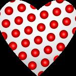 corazon 100