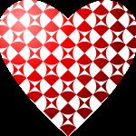 corazon 101