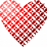 corazon 102
