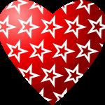 corazon 103