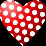 corazon 104