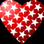 corazon 105