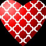 corazon 106
