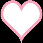 corazon 107