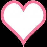 corazon 108