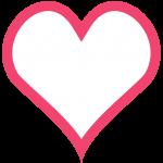corazon 109