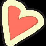 corazon 11