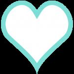 corazon 110