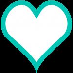 corazon 111