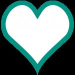 corazon 112