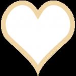 corazon 113