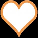 corazon 114