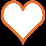 corazon 115