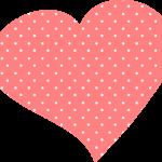 corazon 116