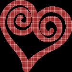 corazon 117