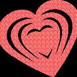 corazon 118