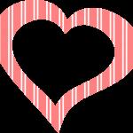corazon 119