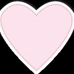 corazon 120