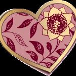 corazon 13