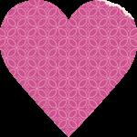 corazon 15
