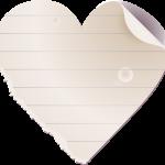 corazon 16