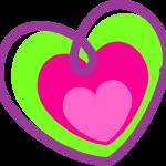 corazon 173
