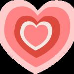 corazon 174
