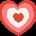 corazon 175