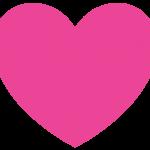 corazon 178