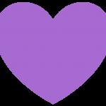 corazon 179