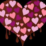 corazon 18