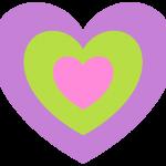 corazon 181