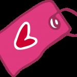 corazon 183
