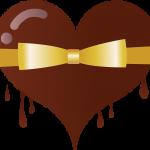 corazon 19