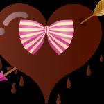 corazon 21