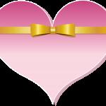 corazon 22