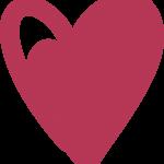 corazon 23