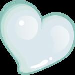 corazon 25