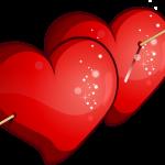 corazon 26