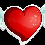 corazon 27