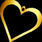 corazon 28