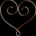 corazon 29