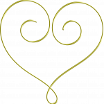 corazon 30