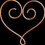 corazon 31