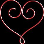 corazon 32