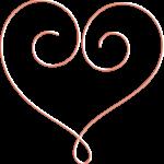 corazon 33